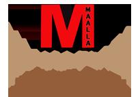 شعار معلا بلازا 2